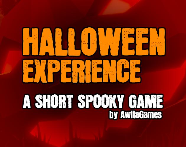 halloween_experience_logo