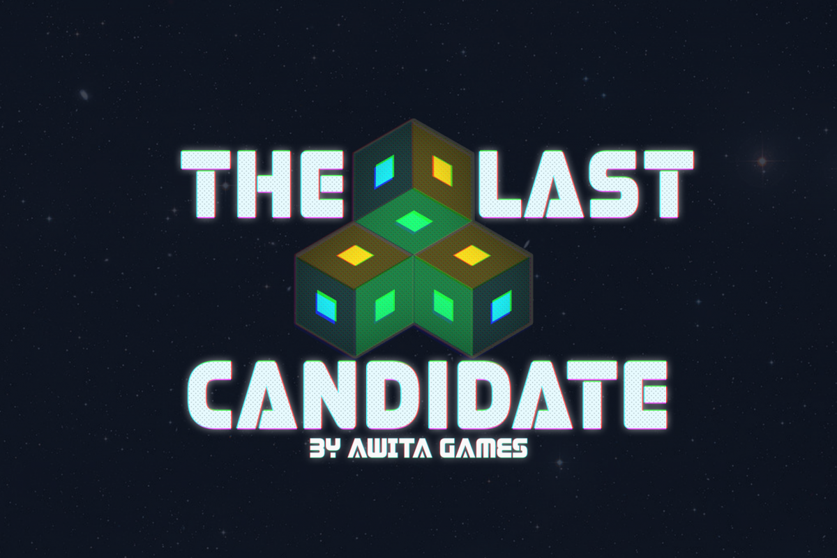 the_last_candidate-2048x1365